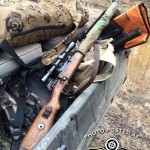 POTD — Fantasy German Sniper