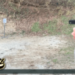 1912 Steyr-Hahn P08 Initial Testing and Video
