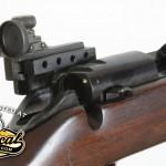 Winchester 52C-1346