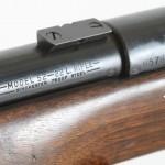 Winchester 52C-1348