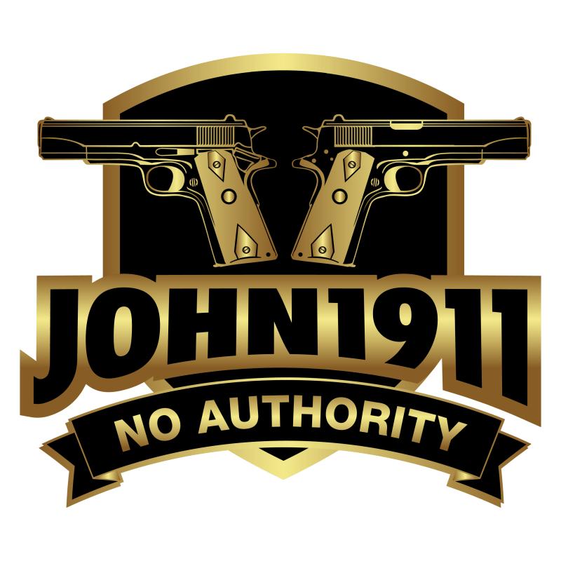 John1911 Podcast