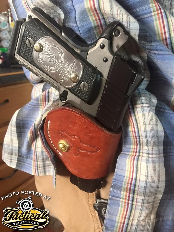 "Holster ""Yaqui"" - Page 2 Yaqui-Style-Holsters-are-bullcrap-493_n"
