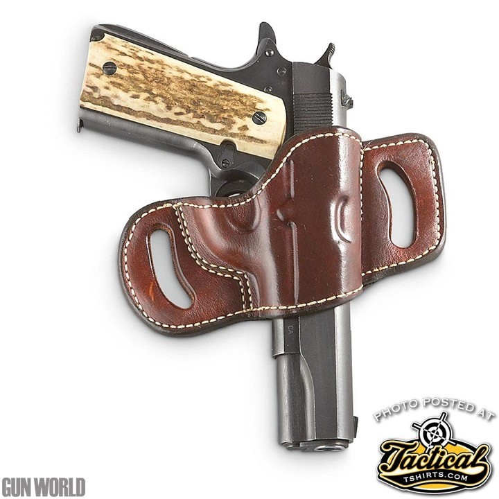 "Holster ""Yaqui"" - Page 2 Yaqui-Style-Holsters-are-bullcrap-GW-1311-HOLSTERS-08"