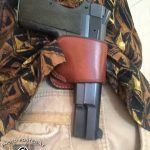 """Holster """"Yaqui"""" - Page 2 Yaqui-Style-Holsters-are-bullcrap-zFzg-150x150"""