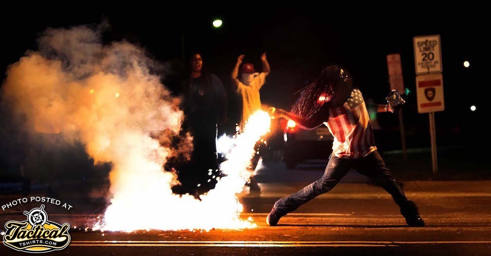 If he is burned or crippled by the pyrotechnic? Who pays?