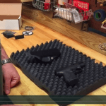 Video — This is a Good M&P Holster