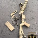Freedom Munitions AR Kaboom