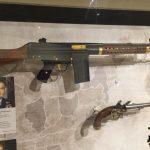 Saudi Made HK G3 Rifle