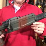 Video — Is it Safe to Dry Fire a Blaser Rifle?