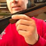 Armory Chat 26 – Old Guy Air Guns