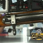 A Rifle We Passed on – Ross 1905 Sporterzied