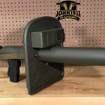 POTD — French LRAC-50 Bazooka