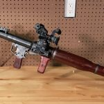 RPG-7 Project Complete