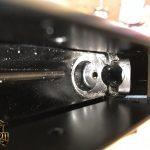 SPAS-12 Detail Strip Photos