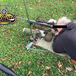Hunting Rifle – Long Range?