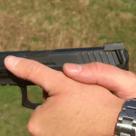 Video — Super Slow-motion HK VP9