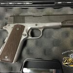 Remington Rand M1911