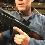 Armory Chat 34: Valmet M76 Help