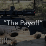 The Payoff