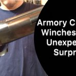 Armory Chat 40: Winchester 24 Surprise