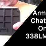 Armory Chat 42 – Only one 338 Lapua Mag