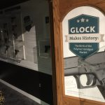 Glock Display – Cody Firearms Museum (Hi-Res)
