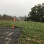 POTD – 600 Yard Rifle Range in Rain