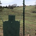 Range Update 200 Yard Steel