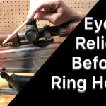Eye Relief Before Ring Height