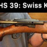 SHS 39 – Swiss K11