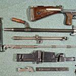 ZB-26 Parts Kit UnBoxing