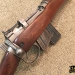 45 Win Mag Enfield