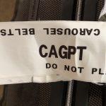 TSA Gun Check Update 02