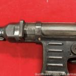 German MP40 Sale Price Machine-gun