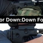 Up For Down – Down For Up