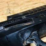 Slide-Stop Rust: VP9