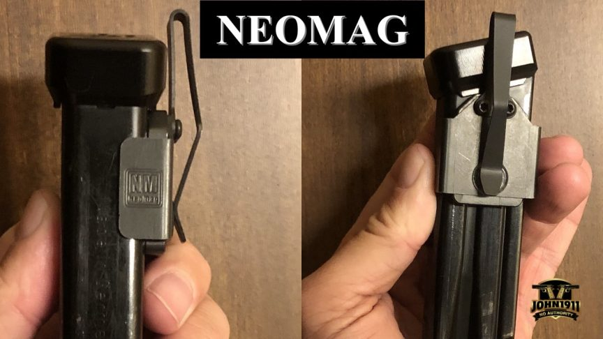 The Truth About The NEOMAG