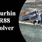Manurhin MR-88 First Shots