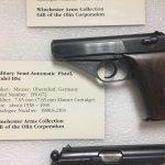 POTD – Mauser HSc
