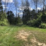 John1911 Storm Damage April 2020