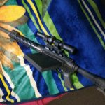 More Mexican Guns. Safety Harbor Firearms. SHTF 50 BMG.