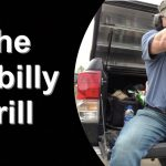 The Hillbilly Drill
