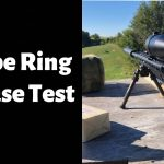 Scope Ring & Base Test