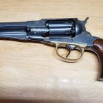 http://john1911.com/wp-content/uploads/2020/10/Remington-Rider-Revolver-01-rotated.jpg