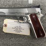 Dayton Ohio Gun Store