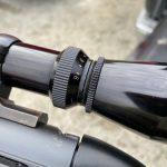 Browning Eurobolt Euro-Bolt 270 Winchester.