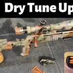 Dry Tune Up